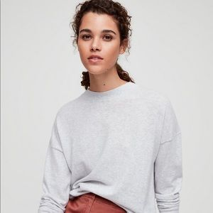 "The Group Babaton ""Thurlow"" Sweater"